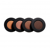 Melt Cosmetics The Sculpt Stack