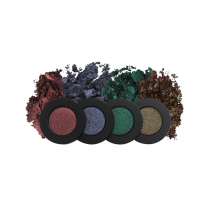 Melt Cosmetics Eyeshadow Stack Shape Shift