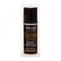 Menaji ClearShave 3-in-1