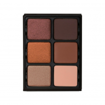 Viseart Theory Palette 02 Minx