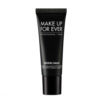 Make Up For Ever Mixing Balm