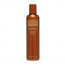 Best Shampoo Mizani Botanifying Conditioning 8.5oz