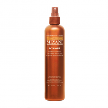 Mizani D'Tangle Moisturizing Leave-In Milk