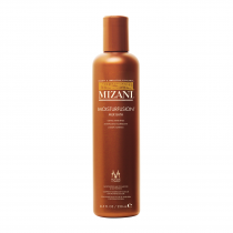 Best Shampoo Mizani Moisturfusion Milk Bath 8.5oz