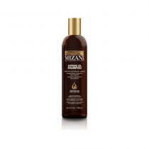 Best Shampoo Mizani Supreme Oil