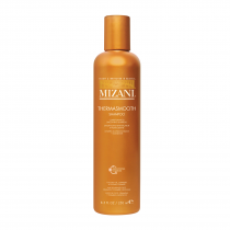 Best Shampoo Mizani Thermasmooth 8.5oz