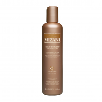 Mizani True Textures Cleansing Cream