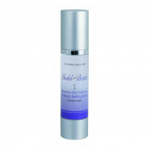 Model In A Bottle Sensitive Skin Setting Spray