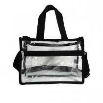 MUA Approved Set Bag 107