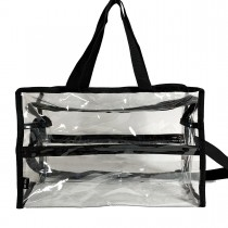 MUA Approved Set Bag 108