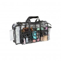 MUA Approved Set Bag 101 Front