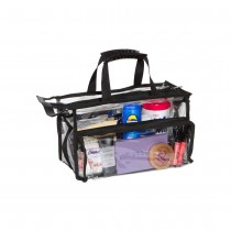 MUA Approved Set Bag 108 1