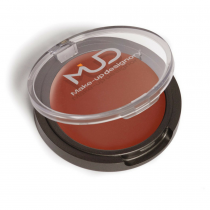 MUD Color Creme