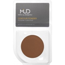 MUD Contour & Highlight Powder