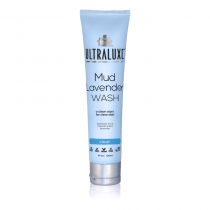 UltraLuxe Mude Lavender Wash
