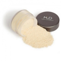 MUD Loose Powder