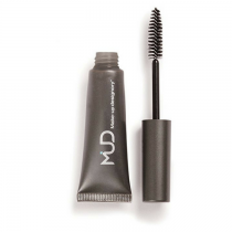 MUD VOLUMIZING MASCARA