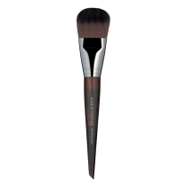Make Up For Ever Foundation Brush Large 108