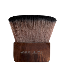 Make Up For Ever Body Kabuki Brush 414