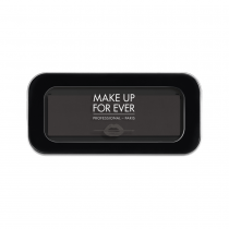 Make Up For Ever Refillable Makeup System M