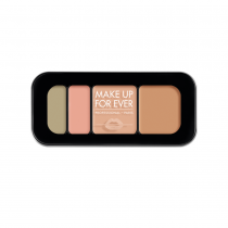 Make Up For Ever Ultra HD Underpainting Color Correcting Palette 25 Light