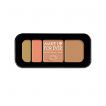 Make Up For Ever Ultra HD Underpainting Color Correcting Palette 30 Medium