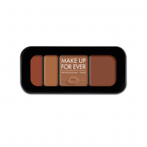 Make Up For Ever Ultra HD Underpainting Color Correcting Palette 50 Dark