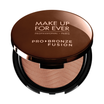 Make Up For Ever Pro > Bronze Fusion