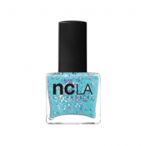 NCLA Nail Lacquers A Touch Of Class