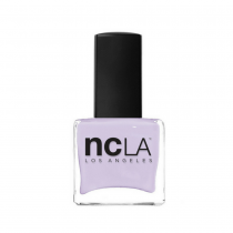 NCLA Nail Lacquers As If!