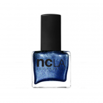 NCLA Nail Lacquers Call Me For The After Party