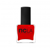 NCLA Nail Lacquers Call My Agent