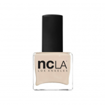 NCLA Nail Lacquers Catwalk Queen
