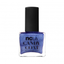 NCLA Nail Lacquers Don't Sugar Coat It!