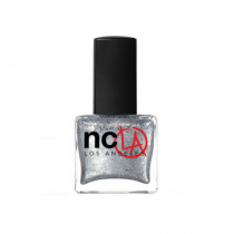 NCLA Nail Lacquers Elegantly Punk