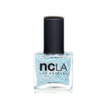 NCLA Nail Lacquers Enchanted City