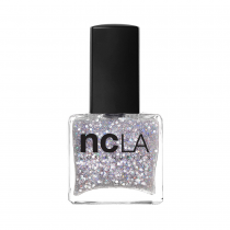 NCLA Nail Lacquers Ever After In L.A.