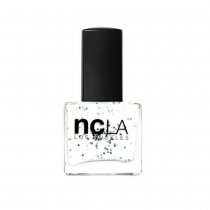 NCLA Nail Lacquers Hey Sailor