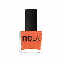 NCLA Nail Lacquers I Only Fly Private