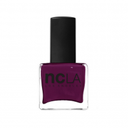 NCLA Nail Lacquers Laurel Canyon Lolita