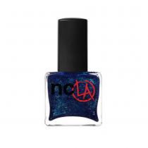 NCLA Nail Lacquers Lead Vocals, Me!