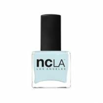 NCLA Nail Lacquers Let's Stay Forever
