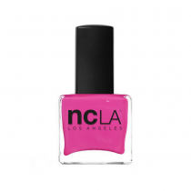 NCLA Nail Lacquers Mile High Glam
