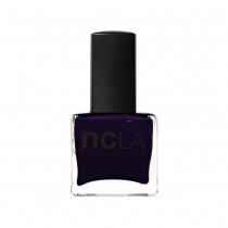 NCLA Nail Lacquers Mullholland Maneater