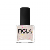 NCLA Nail Lacquers Once Upon A Time
