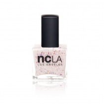 NCLA Nail Lacquers Posh And Privileged