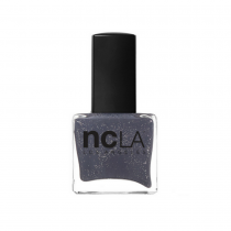 NCLA Nail Lacquers Rock Solid