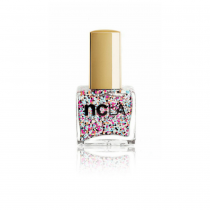 NCLA Nail Lacquers This Party Never Ends