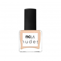 NCLA Nail Lacquers Volume I