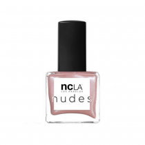 NCLA Nail Lacquers Volume II